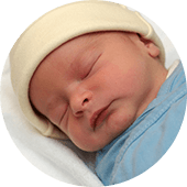 Baby Nurses Absolute Best Care
