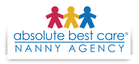 Absolute Best Care Nanny Agency - New York City, NY